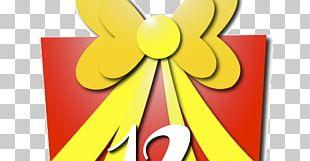 Mrs. Book Google Classroom Assemblea Legislativa Delle Marche PNG