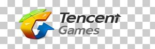 Tencent Games Video Game Developer PlayerUnknown's Battlegrounds PNG