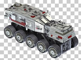 Armored Car Machine Scale Models Motor Vehicle PNG