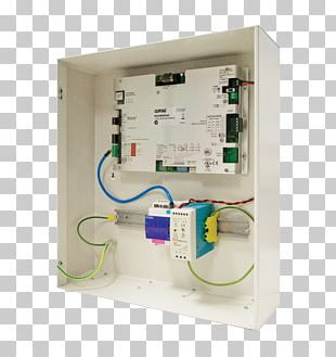 c-bus wiring diagram digital addressable lighting interface schneider  electric circuit breaker png