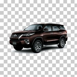 Car Toyota Thanh Xuan Sport Utility Vehicle 2018 Lexus GX PNG