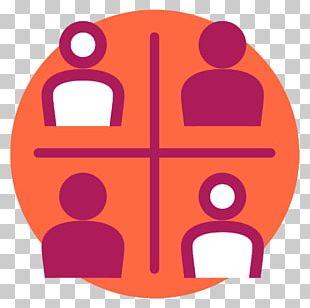 Market Segmentation Computer Icons Icon Design PNG