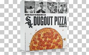Pizza Box Packaging And Labeling Take-out PNG