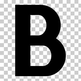 Plain Text Computer Icons Font PNG