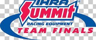Summit Motorsports Park Car Atlanta Motor Speedway Summit Racing Equipment Drag Racing PNG