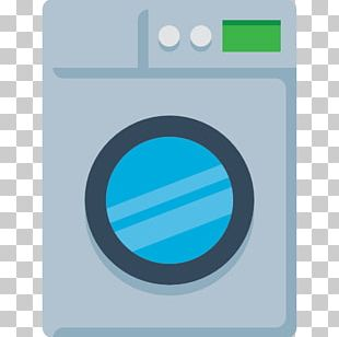 Washing Machine Home Appliance Cleaning PNG