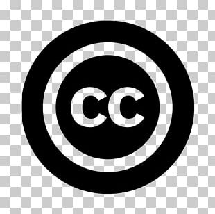 Creative Commons License Computer Icons Creativity PNG