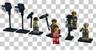 Lego Studios Lego Minifigure Toy Lego Ideas PNG