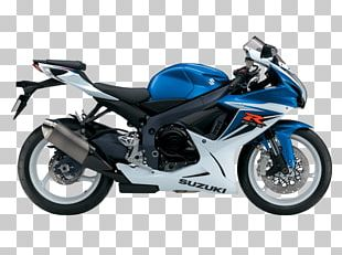 Suzuki Gixxer Suzuki GSX-R600 Suzuki GSX-R Series Motorcycle PNG