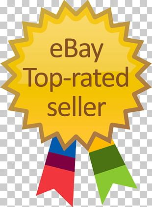 EBay Sales Retail Customer Service PNG
