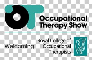Occupational Therapy Royal College Of Occupational Therapists Occupational Safety And Health Kidz To Adultz Wales & West PNG