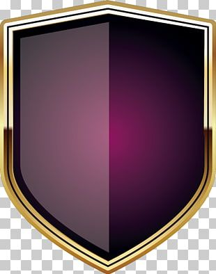 Shield Soldier PNG