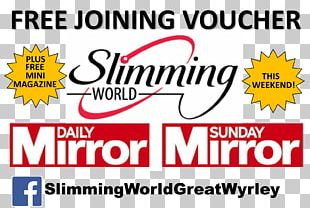 Slimming World's Free Foods: 120 Guilt-Free Recipes For Healthy Appetites Meal Garlic Bread PNG