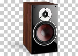Danish Audiophile Loudspeaker Industries Bookshelf Speaker Danish Audiophile Loudspeaker Industries High Fidelity PNG