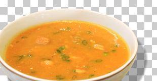 Ezogelin Soup Bisque Gravy Chicken Meat Carrot Soup PNG