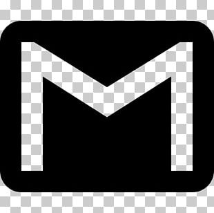 Gmail Computer Icons Logo Email PNG