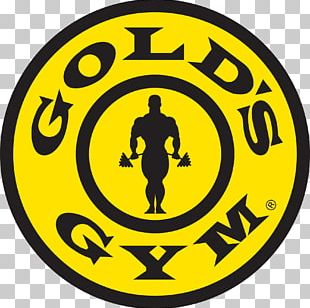 Gold's Gym Fitness Centre Bench Physical Fitness PNG