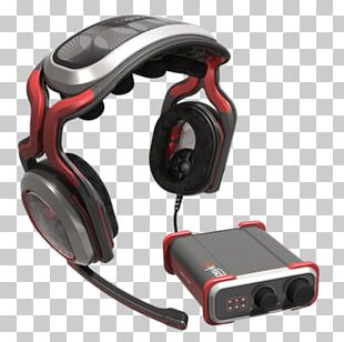 Headphones Headset Microphone Video Games PC Game PNG
