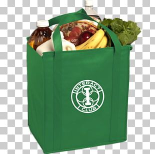 Nonwoven Fabric Tote Bag Shopping Bags & Trolleys Thermal Insulation PNG