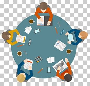 Business Organization Service Marketing Coworking PNG