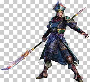 Dynasty Warriors 5 Dynasty Warriors 4 Dynasty Warriors 8 Battle Of Guandu PNG