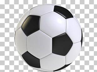 Football Ball Game PNG