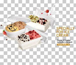 Frozen Dessert Flavor Cuisine Recipe Superfood PNG
