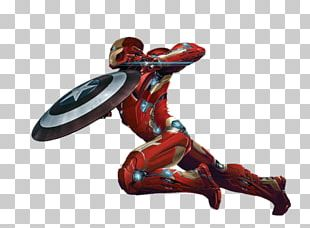 Iron Man Thor Marvel Cinematic Universe PNG