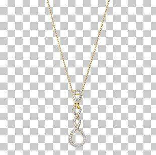 Charms & Pendants Earring Jewellery Necklace Gold PNG