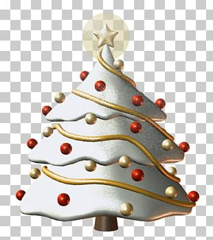 Christmas Tree Christmas Ornament Christmas Day Candy Cane Christmas Decoration PNG