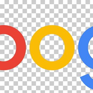 Google Logo Google AdWords Pay-per-click Google My Business PNG