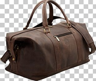 Handbag Leather Amazon.com Paper PNG
