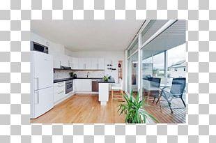 Interior Design Services Floor Property Designer PNG