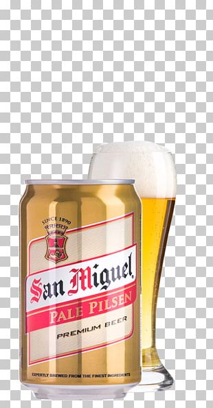 Lager Beer Philippines San Miguel Corporation PNG