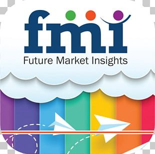 Market Analysis Market Research Value PNG