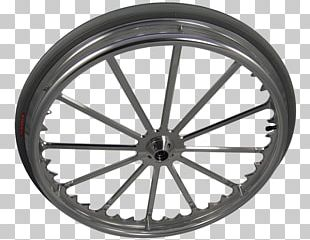 Wheel Tire Wagon Bicycle Rim PNG