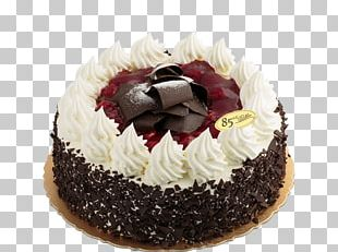 Black Forest Gateau Frosting & Icing Cream Cake Decorating Pastry Bag PNG