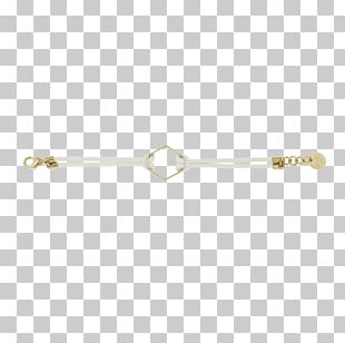 Gold Bracelet Jewellery Clothing Accessories PNG