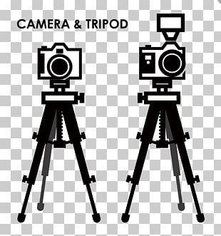 Digital Camera PNG