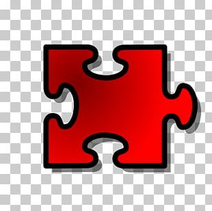 Jigsaw Puzzles Desktop Computer Icons PNG