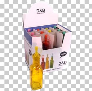 Packaging And Labeling Flavor PNG