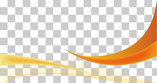 Angle Other Orange PNG