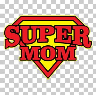 T-shirt Mother's Day PNG