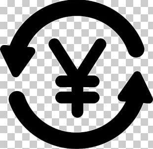 Currency Symbol Pound Sterling Japanese Yen Euro PNG