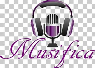 Internet Radio Radio Personality Radio Station EXTREME RADIO PNG