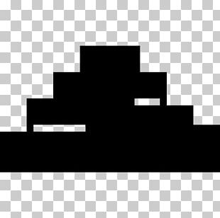 Maya Civilization Mesoamerican Pyramids Pixel Art Computer Icons PNG