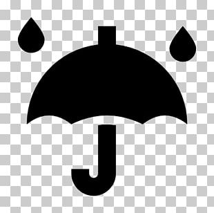 Weather Forecasting Computer Icons Rain PNG