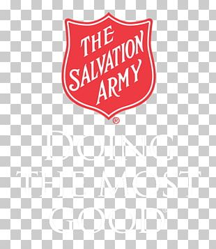 Biloxi West Point Palm Beach County The Salvation Army Ray & Joan Kroc Corps Community Centers PNG