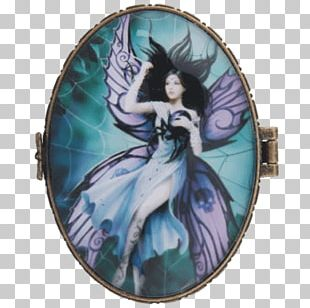 Fairy Vampire Elf Pixie Sprite PNG