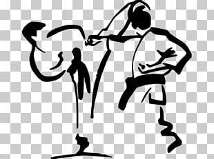 Karate World Championships International Shotokan Karate Federation Japan Karate Association PNG